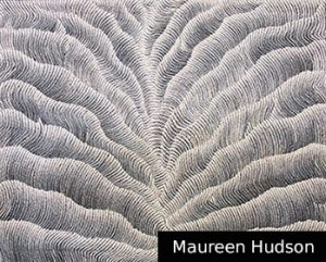 2-maureen-hudson-peintures