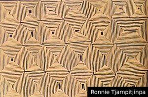 2-ronnie-tjampitjinpa-art-aborigene