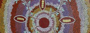 aborigene-art