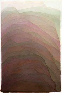 motifs-transparents-sols