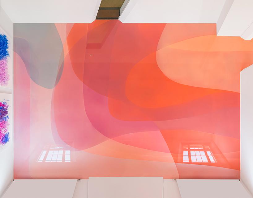 peter-zimmermann-school-of-freiburg-designboom-010