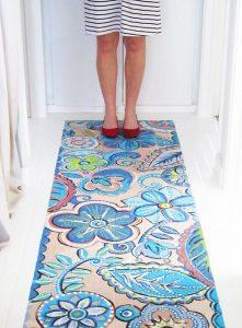 plancher-bois-peint