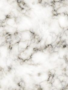 sol-aqua-marbre
