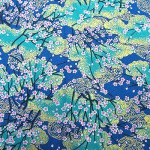 tableau-japon