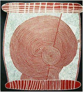 aborigensol