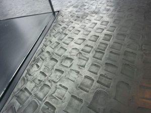floor_steel-6-0