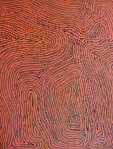 motif-aborigen-sol