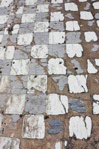 sols-fragments